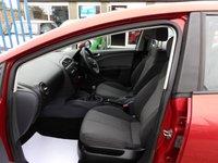 USED 2009 59 SEAT LEON 1.9 S TDI 5d 89 BHP NEW MOT, SERVICE & WARRANTY