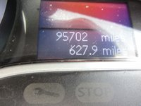 USED 2010 10 RENAULT MEGANE 1.6 I-MUSIC VVT 5d 100 BHP