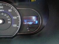 USED 2013 63 HYUNDAI I10 1.2 ACTIVE 5d 85 BHP