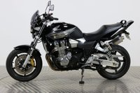 USED 2006 56 HONDA CB1300 ALL TYPES OF CREDIT ACCEPTED. GOOD & BAD CREDIT ACCEPTED, 1000+ BIKES IN STOCK