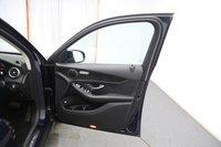 USED 2016 16 MERCEDES-BENZ GLC-CLASS 2.1L GLC 220 D 4MATIC SPORT 5d AUTO 168 BHP