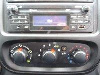 USED 2014 64 VAUXHALL VIVARO 1.6 2900 L1H1 CDTI P/V 114 BHP VAUXHALL VIVARO  L1/H1 ..AIR CON...REAR SENSORS..NO VAT...NO VAT