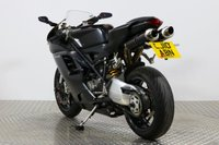 USED 2010 10 DUCATI 848 ALL TYPES OF CREDIT ACCEPTED GOOD & BAD CREDIT ACCEPTED, 1000+ BIKES IN STOCK