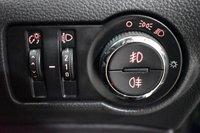 USED 2011 11 VAUXHALL ASTRA 1.7 SRI CDTI 5d 108 BHP