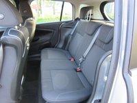 USED 2013 63 FORD B-MAX 1.6 ZETEC 5d AUTO 104 BHP SCARCE AUTOMATIC