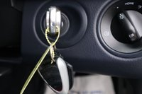 USED 2011 V PORSCHE BOXSTER 2.9 24V PDK 2d AUTO 255 BHP