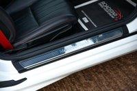 USED 2015 65 MERCEDES-BENZ SLK 2.1 SLK250 CDI BlueEFFICIENCY AMG Sport 7G-Tronic Plus (s/s) 2dr 1 OWNER+DEALER HEALTH CHECKED