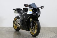 USED 2010 10 HONDA CBR1000RR FIREBLADE ALL TYPES OF CREDIT ACCEPTED. GOOD & BAD CREDIT ACCEPTED, 1000+ BIKES IN STOCK