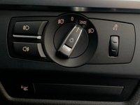 USED 2013 13 BMW 6 SERIES 3.0 640d M Sport Gran Coupe 4dr HUD/ReverseCam/MSportPack/DAB