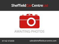 USED 2016 66 FORD FIESTA 1.0 ZETEC 5d 99 BHP full service history zero road tax  small sporty hatch back in popular sought after colour electric windows and mirrors air conditioning