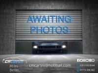 2003 HONDA CR-V 2.0 I-VTEC SE EXECUTIVE 5d 148 BHP £1475.00
