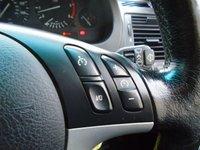 USED 2002 02 BMW X5 2.9 D SPORT 5d AUTO 181 BHP