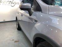 USED 2011 11 FORD KUGA 2.0 TITANIUM TDCI 2WD 5d 138 BHP