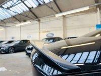 USED 2016 66 BMW 4 SERIES 2.0 420d M Sport 2dr STUNNING PERFORMANCE KIT 19s