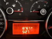 USED 2018 18 FIAT DOBLO 1.3 16V SX MULTIJET II 95 BHP [EURO 6] CHOICE