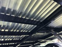 USED 2012 12 IVECO DAILY 3.0 150 BHP TOOL BOX TIPPER ARBORIST ARB TREE SURGEON