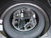USED 2013 13 SKODA SUPERB 2.0 SE PLUS TDI CR 5d 140 BHP