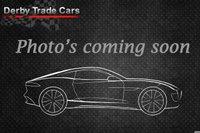 2014 FORD FIESTA 1.0 ZETEC S BLACK EDITION 3d 139 BHP £6990.00