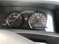 USED 2012 61 ISUZU TRUCKS FORWARD 5.2 N75.190 L AUTO 190 BHP