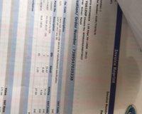 USED 2011 61 FORD FIESTA 1.2 EDGE 3d 59 BHP