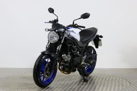 USED 2016 16 SUZUKI SV650 ALL TYPES OF CREDIT ACCEPTED GOOD & BAD CREDIT ACCEPTED, 1000+ BIKES IN STOCK