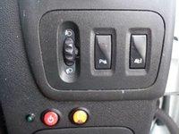USED 2016 16 VAUXHALL MOVANO 2.3 F3500 L3H2 P/V CDTI 123 BHP