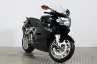 USED 2008 08 BMW K1200S ALL TYPES OF CREDIT ACCEPTED GOOD & BAD CREDIT ACCEPTED, 1000+ BIKES IN STOCK