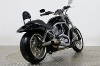 USED 2009 09 HARLEY-DAVIDSON VR VRSCAW V-ROD - ALL TYPES OF CREDIT ACCEPTED GOOD & BAD CREDIT ACCEPTED, 1000+ BIKES IN STOCK
