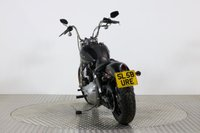 USED 2008 58 HARLEY-DAVIDSON DYNA STREET BOB ALL TYPES OF CREDIT ACCEPTED GOOD & BAD CREDIT ACCEPTED, 1000+ BIKES IN STOCK