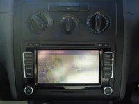 USED 2015 15 VOLKSWAGEN CADDY MAXI 1.6 C20 TDI TRENDLINE AUTO 101 BHP
