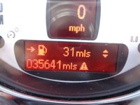 USED 2013 63 MINI CONVERTIBLE 1.6 COOPER D HIGHGATE 2d 110 BHP