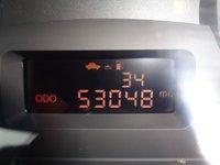 USED 2014 14 SSANGYONG KORANDO SPORTS 2.0 EX 153 BHP