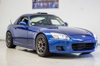 USED 2003 52 HONDA S 2000 2.0 GT 16V 2d 240+ BHP  Fully Stripped Out with Amazing Upgrades!!