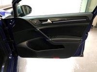 USED 2018 18 VOLKSWAGEN GOLF 2.0 R TSI DSG 5d AUTO 306 BHP