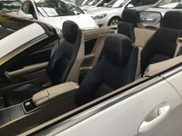 USED 2015 64 MERCEDES-BENZ E CLASS 2.1 E220 BLUETEC AMG LINE 2d AUTO 174 BHP