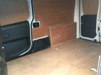 USED 2014 63 VAUXHALL ASTRA 1.6 2300 L2H1 CDTI S/S 105 BHP