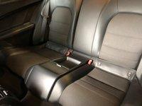 USED 2012 12 MERCEDES-BENZ C CLASS 2.1 C250 CDI BLUEEFFICIENCY AMG SPORT 2d AUTO 204 BHP