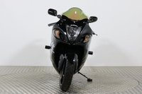 USED 2013 13 SUZUKI GSX1300R HAYABUSA ALL TYPES OF CREDIT ACCEPTED. GOOD & BAD CREDIT ACCEPTED, OVER 1000+ BIKES IN STOCK