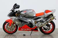 USED 2007 57 APRILIA RSV1000 R ALL TYPES OF CREDIT ACCEPTED. GOOD & BAD CREDIT ACCEPTED, OVER 1000+ BIKES IN STOCK