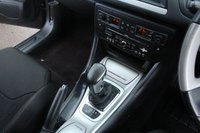 USED 2012 12 CITROEN C5 1.6 VTR PLUS NAV E-HDI 5d AUTO 110 BHP
