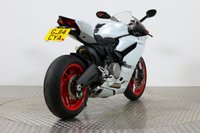 USED 2014 14 DUCATI 899 PANIGALE ALL TYPES OF CREDIT ACCEPTED GOOD & BAD CREDIT ACCEPTED, 1000+ BIKES IN STOCK