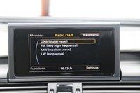 USED 2017 67 AUDI A6 2.0 TDI ULTRA SE EXECUTIVE 4d 188 BHP DAB- Cruise Control