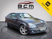 2010 PEUGEOT 308 2.0 CC GT HDI 2d AUTO 136 BHP £3985.00