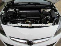 USED 2013 63 VAUXHALL ASTRA 1.7 CDTi ecoFLEX Energy 5dr ***81000 MILES F/S/H***