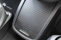 USED 2016 15 MERCEDES-BENZ V CLASS 2.2 V220d Sport G-Tronic+ (s/s) 5dr 8 Seat XLWB SATNAV,BLUETOOTH,CAMERA,SENSOR