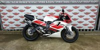 USED 1991 H YAMAHA TZR 250SP Sports 2 Stroke Classic Very rare and collectable machine