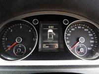 USED 2009 09 VOLKSWAGEN PASSAT 2.0 HIGHLINE TDI 5d 109 BHP NEW MOT, SERVICE & WARRANTY