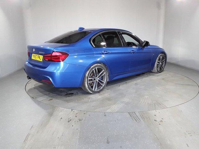 BMW 3 SERIES at Dace Motor Group