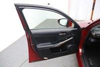 USED 2016 16 LEXUS IS 2.5 300H EXECUTIVE EDITION 4d AUTO 179 BHP Parking Sensors- Bluetooth