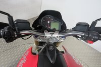 USED 2009 58 APRILIA DORSODURO ALL TYPES OF CREDIT ACCEPTED. GOOD & BAD CREDIT ACCEPTED, OVER 1000+ BIKES IN STOCK